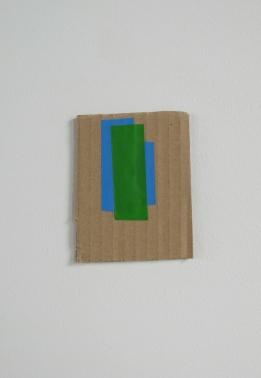 cards 10 copy
