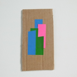 cards 12 copy