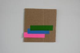 cards 2 copy