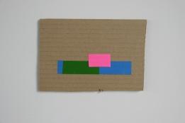 cards 4 copy