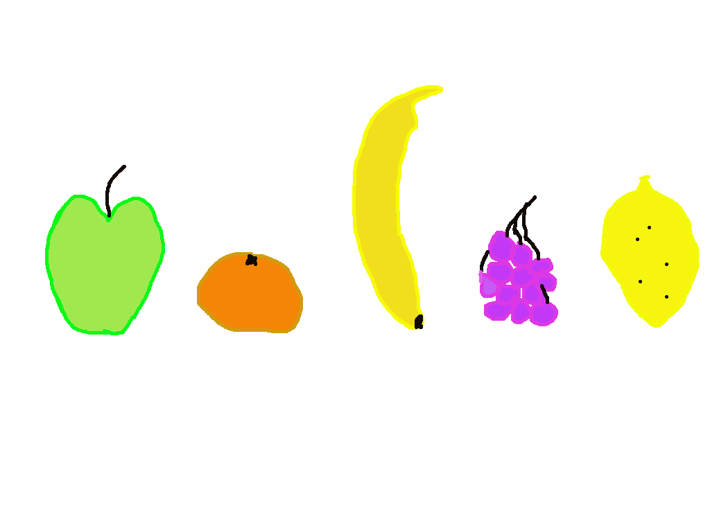 five a day.png